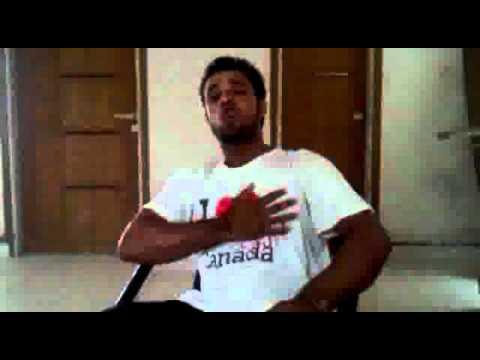Pardeep malak new singer part 2  0