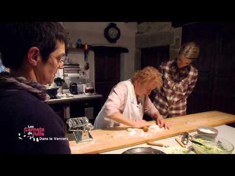 recette-:-les-ravioles-de-marie-louise---les-carnets-de-julie