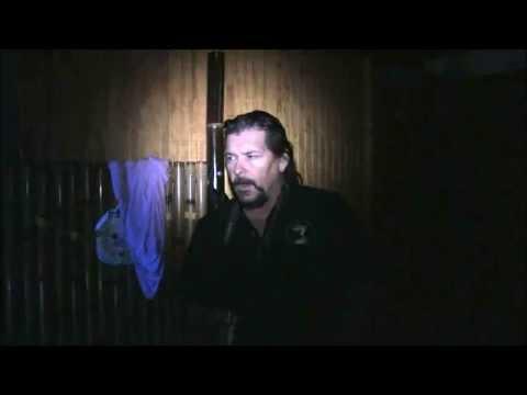 Paranormal Investigation Southeast Florida Paranormal