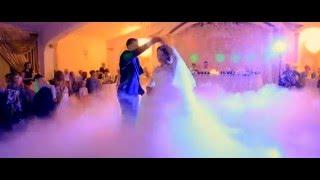 Заказ тяжелого дыма на свадьбу 07-997-26-66