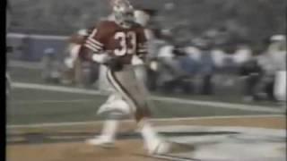 Super Bowl XIX Highlights - part 2