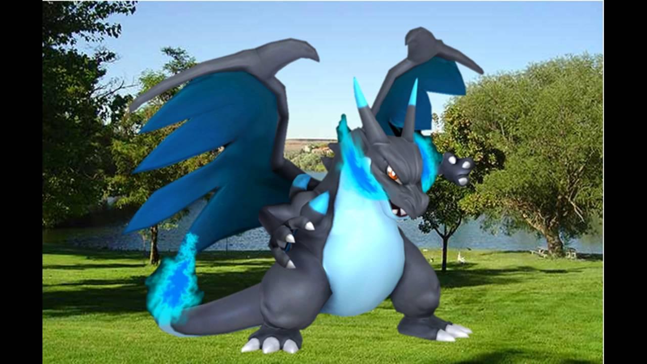 How to evolve charizard into mega charizard x on pokemon go evolving mega charizard pokemon - How to mega evolve a pokemon ...