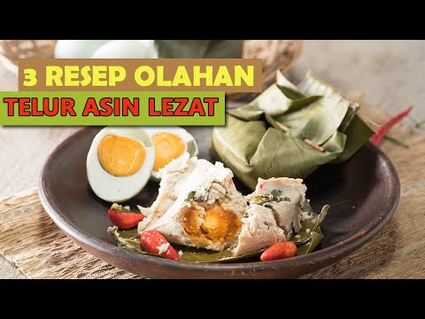 3-resep-olahan-telur-asin,-sajian-lezat-yang-menggoyang-lidah