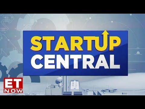 Taxing Times For Flipkart | Meet The Original Padman | Startup Central