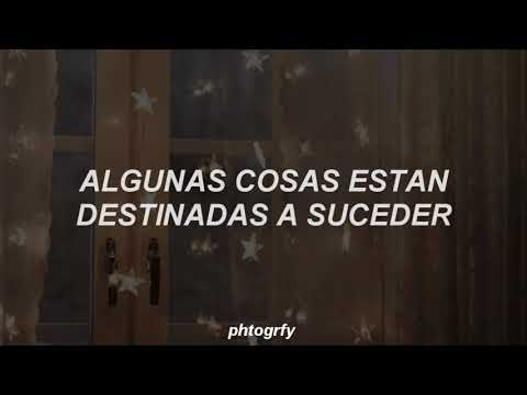 Thumbnail: can't help falling in love - twenty one pilots (cover) // español