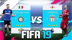 Mit DIESEN 5 VEREINEN müsst ihr in FIFA 19 eine KARRIERE MACHEN!! 🔥🔥