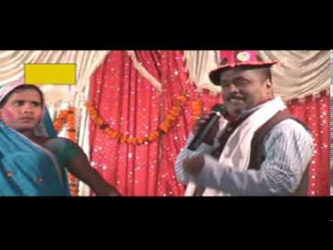 Fhagun Me Ek Beri Lagbala | Bhojpuri New Hit Holi Song | Shambhu Albela, Virendra Bihari