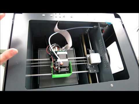BuildTak Druckbettbeschichtung - So Verwenden Sie Diese Richtig (Beispiel DeeGreen)