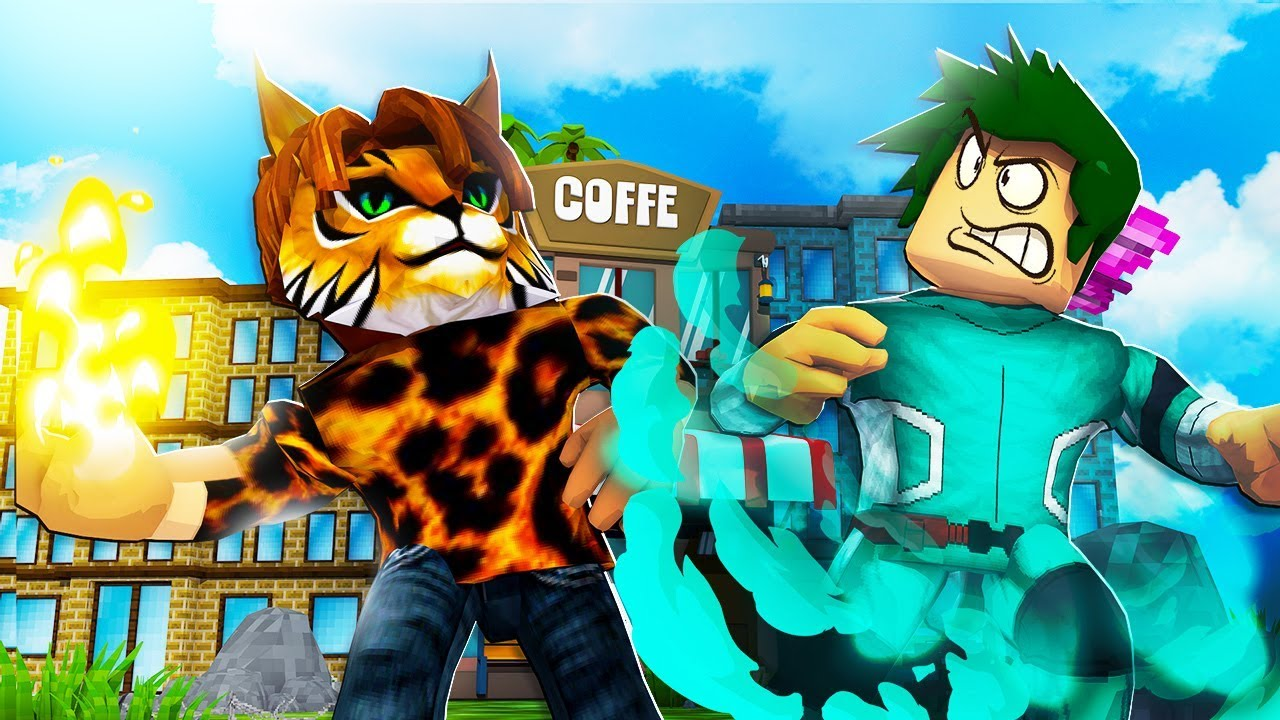 New All Working Codes For Boku No Roblox Remastered 2020 May L