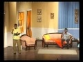 Run for your wife Part 1 Play by Dramatech team 1