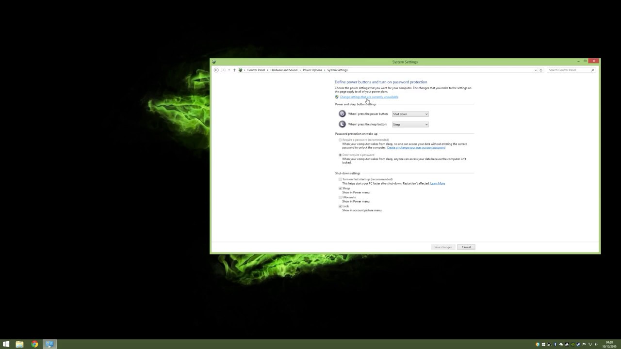 Asus Motherboards (Q-code 40 fix)