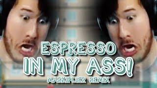 ESPRESSO IN MY ASS! (Markiplier Remix)  Song by Endigo