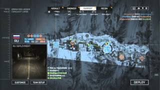 Battlefield 4 Infantry Tips: How To Improve Your Aim. Strategies and Practice Tips