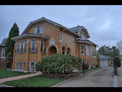 Homes for sale - 6949 Riverside, Berwyn, IL 60402