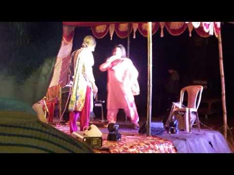 New Video Hoda Kwina Dailok