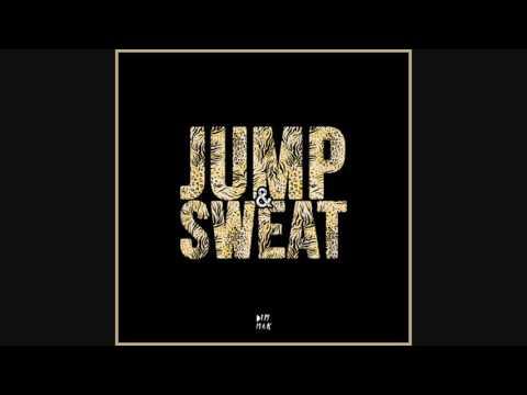 Garmiani & Sanjin – Jump & Sweat Ringtone