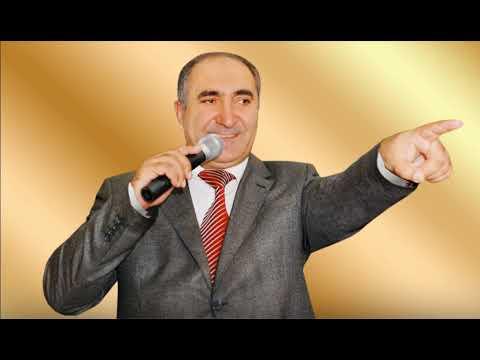 Haci Mehemmed Atanin qedrini sagliginda bil (+99450 508 08 11)