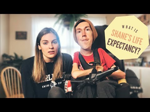 dating muscular dystrophy