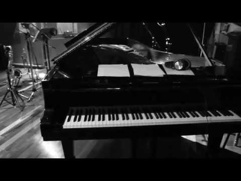 Adam Rudegeair Quintet: The Bowie Project - Promo Video