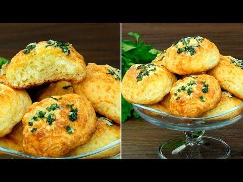 biscuits-salés-faits-maison---ils-sont-parfaits-pour-le-panier-repas-!|-savoureux.tv