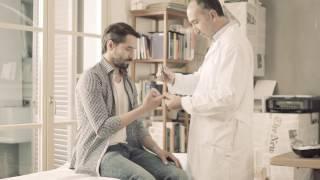 Diabete, lo spot della Giornata Mondiale 2016