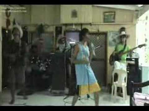 steelheart-shes-gone-amazing-cover-raizenron