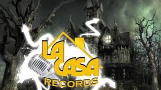 Solo Contigo (Remix) Mr Kap ft B2h-[La Casa Records].wmv