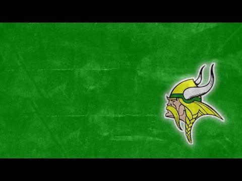 Tippecanoe Valley High School 11/7 Announcements