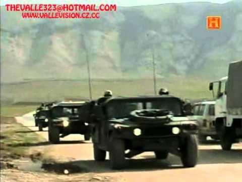 La Guerra en Iraq Irak Capitulo 1 By TheValle323@hotmail.com