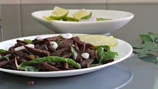 Download Video BDF (Beef Dry Fry) Kerala Style MP3 3GP MP4