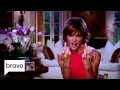 Real Housewives of Beverly Hills: Season 6 Trailer | Bravo