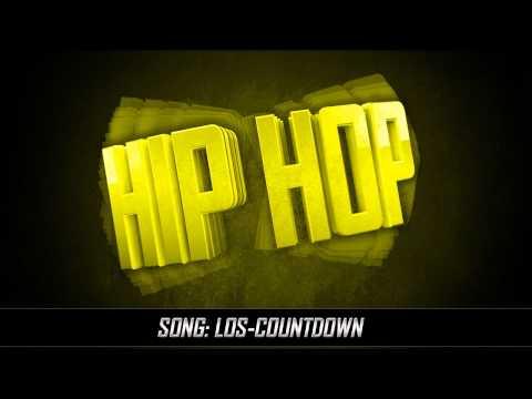 Los-Countdown