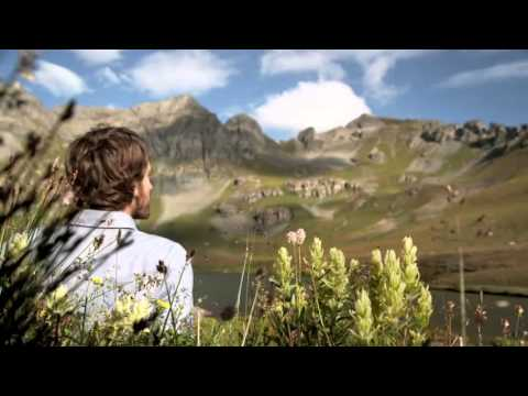 Colorado - No Waiting - TV Tourism Commercial - TV Advert - TV Spot - The Travel Channel - USA