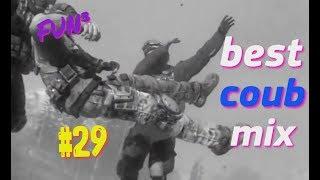 best coub mix #29