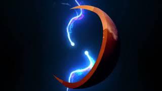 Eta Oko - Trailer
