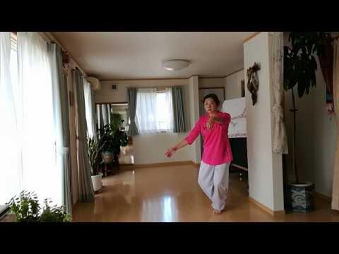 楊名時24式太極拳  Yang Ming-Shi 24  Tai-Chi Chuan