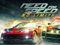 Need For Speed | NFS No Limits Complete Car List