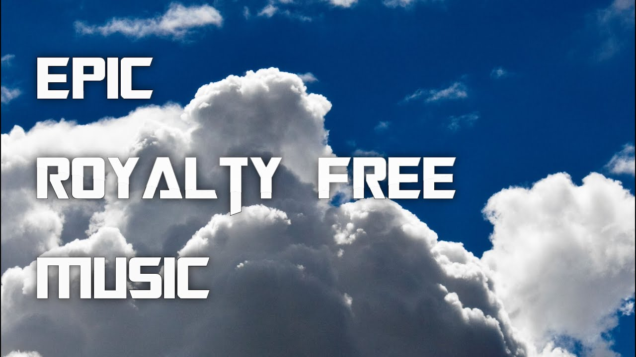 Royalty Free Music [Film:Epic:Trailer:Action] #81 ...