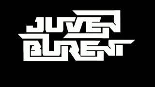 Download Lagu JUNGLE DUTCH CALABRATION . RAR DJ 2020 mp3
