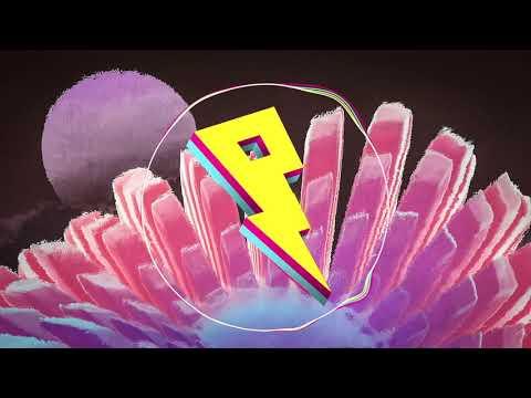 Lauv - Paranoid (Felix Palmqvist Remix)
