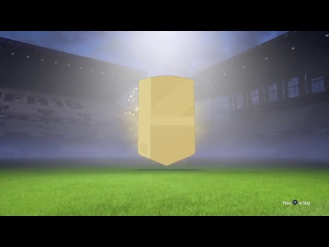 1 MILLION COIN PACK OPENING!!! | PART 2!!!