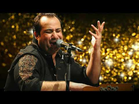 Chheen lunga main aasmaan se tujhe song ringtone || Rahat fateh ali khan || Sad ringtones