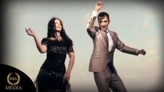 Asilbek Amanulloh & Feruza - Kuydirding | Асилбек Амануллох & Феруза - Куйдирдинг mp3