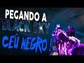PEGANDO A CAMUFLAGEM BLACK SKY/CÉU NEGRO AO VIVO! - CoD Infinite Warfare (PT-BR).mp3