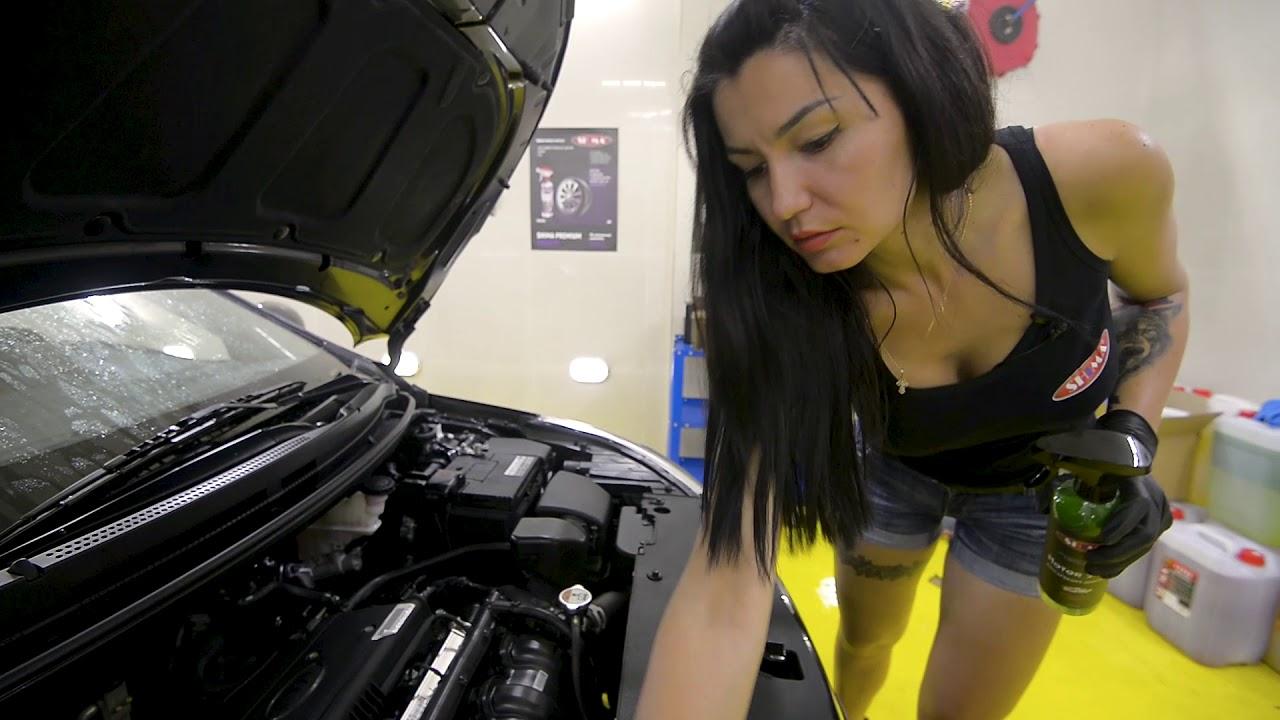 Девушка модель работы двигателя вакансии на работу для девушек в саранске