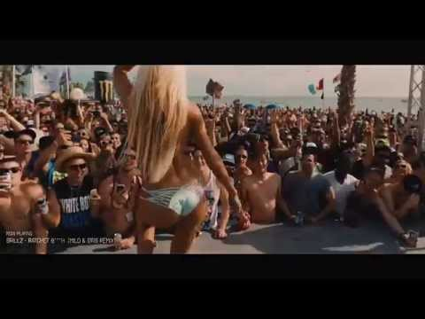 Panama City Beach Spring Break | StudentCity Platinum Party Package