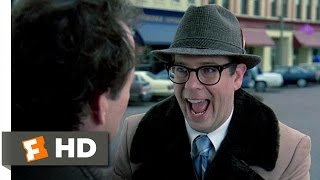 Ned Ryerson! - Groundhog Day (1/8) Movie CLIP (1993) HD