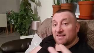 Romani in Anglia episodul 19