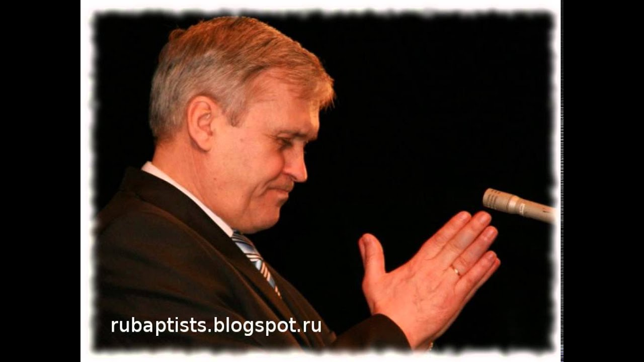 Джон Пайпер Чему Радуется Бог