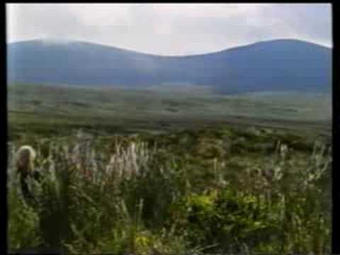 'I Dreamt I Woke Up' 1/5 - a film by John Boorman, with John Hurt